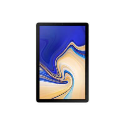 "Samsung Galaxy Tab S4 WiFi 10.5"" - SM-T830NZAAXEH, Tablet, Szürke"