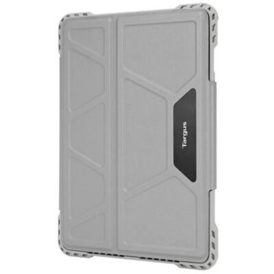 TARGUS Tablet tok THZ73711GL,Pro-Tek case for iPad (6th gen. / 5th gen.), iPad Pro (9.7-inch), iPad Air 2 and iPad Air S