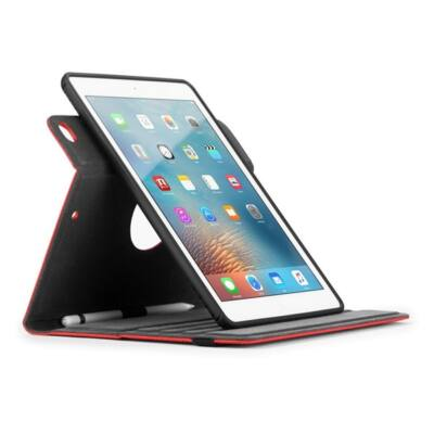 TARGUS Tablet tok, VersaVu® 10.5 inch iPad Pro® - RED