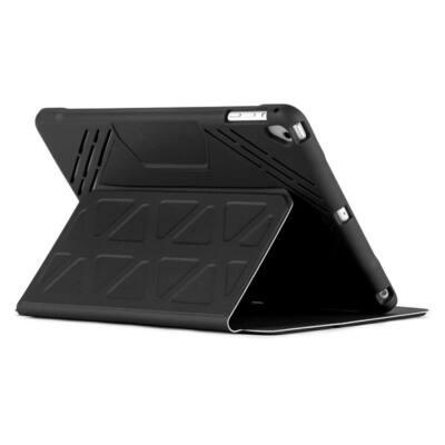 TARGUS Tablet tok, Pro-Tek 10.5 inch iPad Pro® - BLACK
