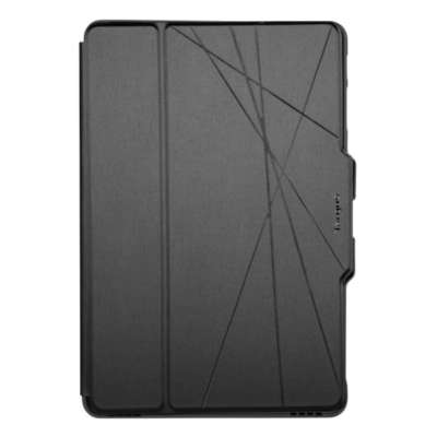 "TARGUS Tablet tok THZ751GL, Click-In Case for Samsung Galaxy Tab S4 10.5"" (2018) - Black"